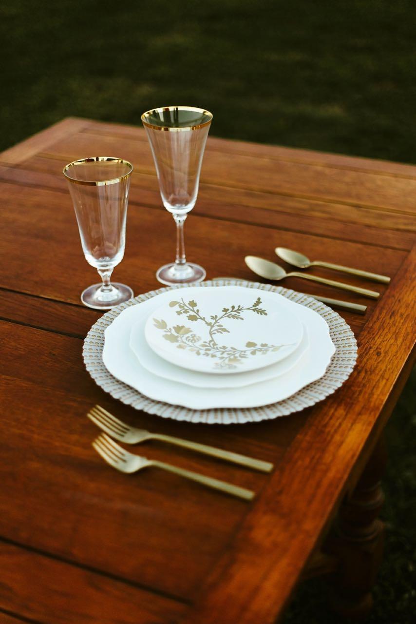 rentals-events-west-virginia-weddings - 32.jpg