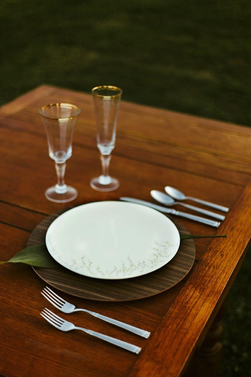 rentals-events-west-virginia-weddings-v3 - 1.jpg