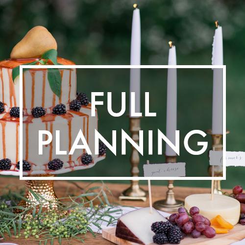 wv-wedding-planner-1.jpg