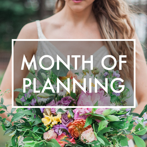 wv-wedding-planner-3.jpg