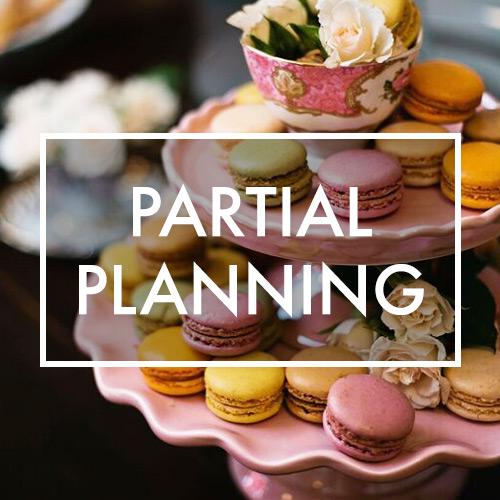 wv-wedding-planner-2.jpg