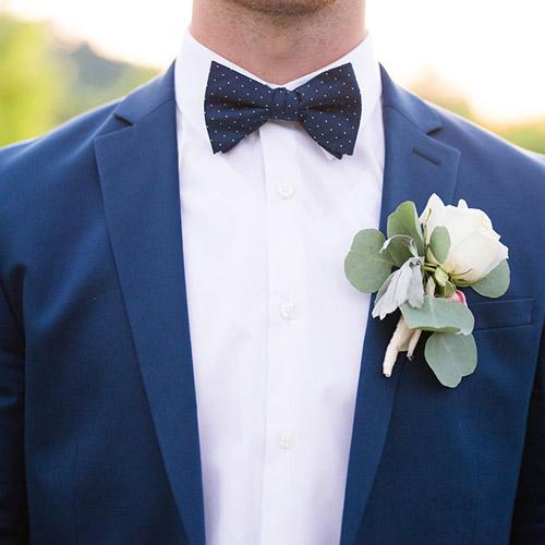 west-virginia-weddings-2.jpg