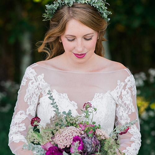 west-virginia-weddings-1.jpg