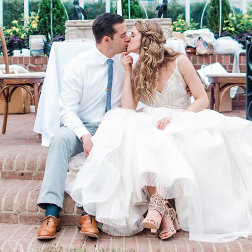 west-virginia-weddings-3.jpg
