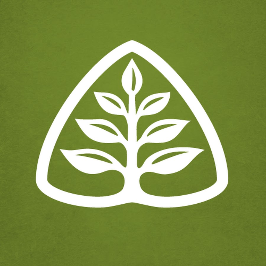 Ligonier Ministries - logo.jpg
