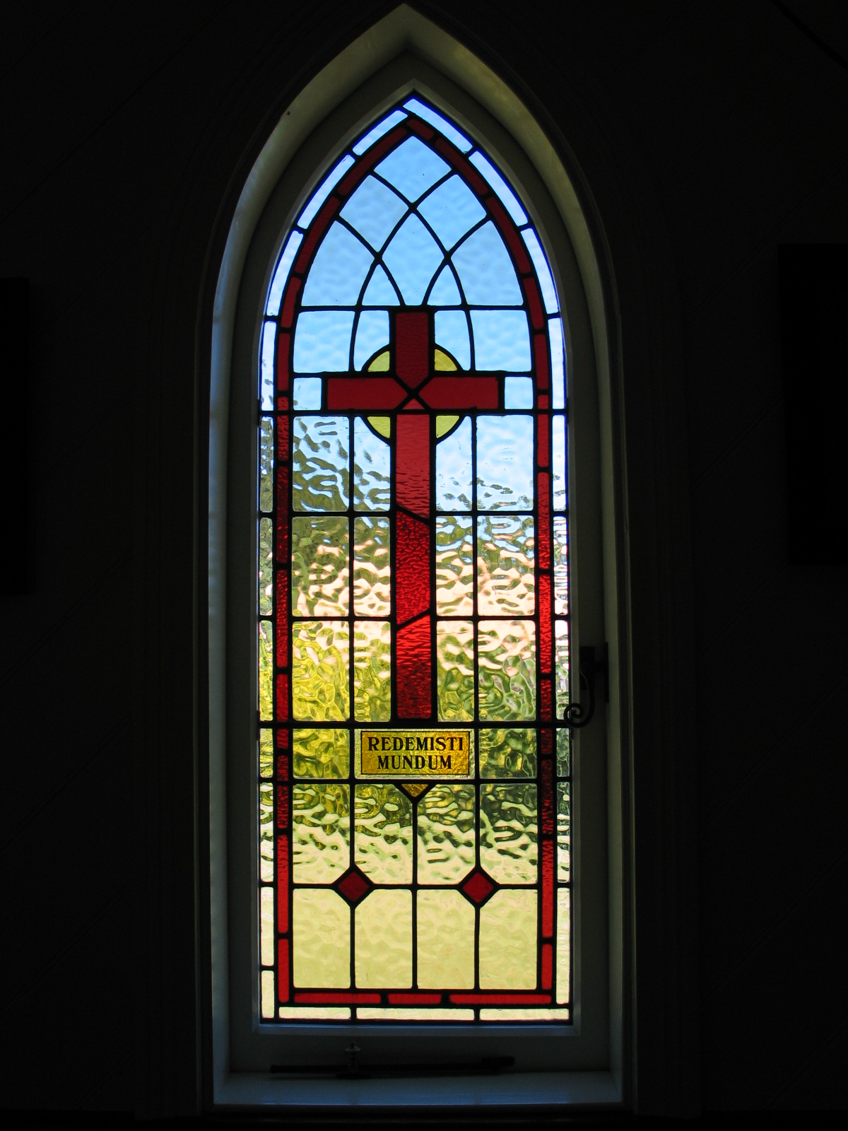 Stained_glass_cross_Akaroa.jpg