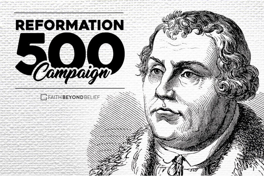 Reformation 500 graphic.jpg