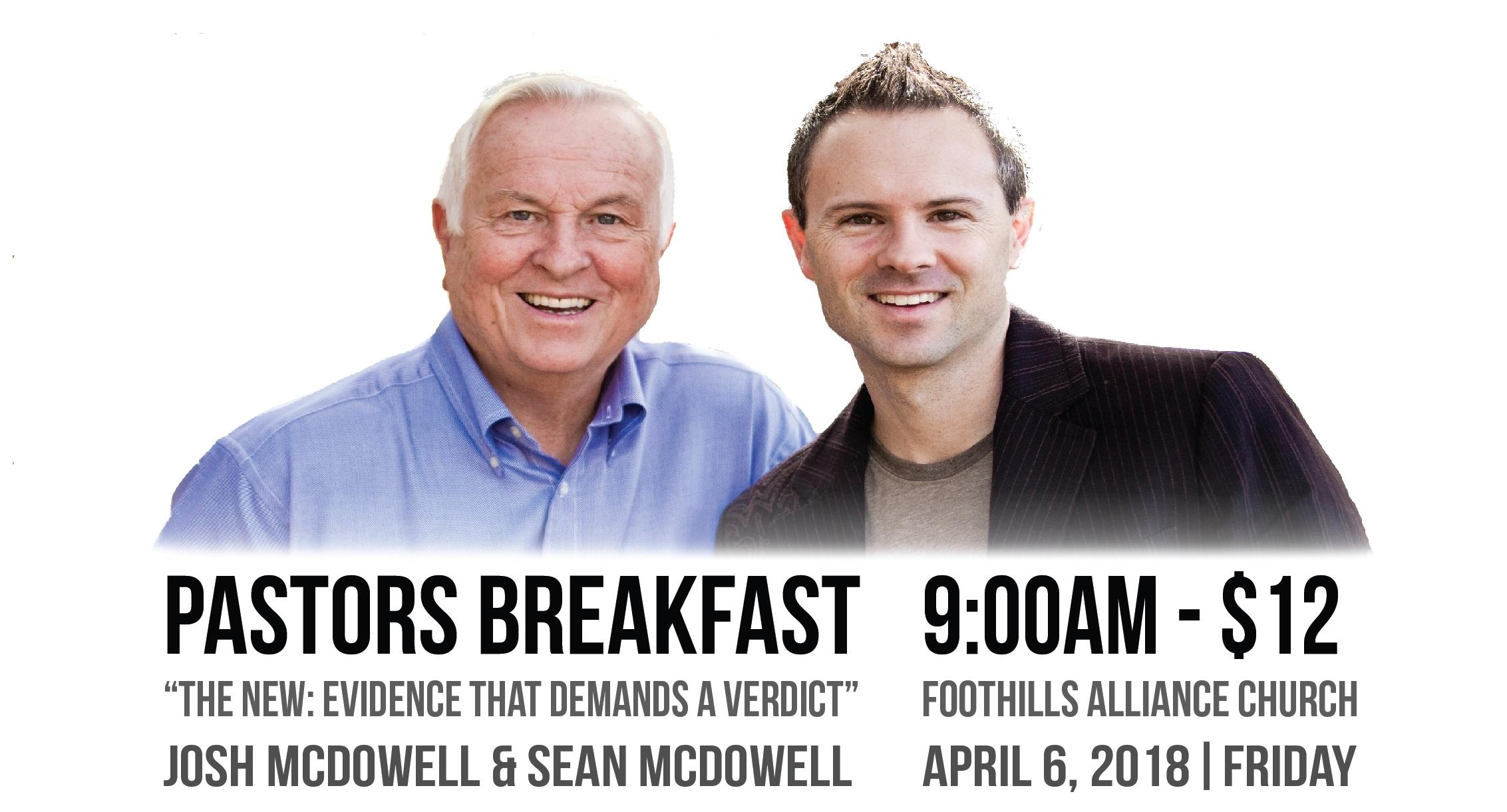 Pastors Breakfast (Website2).jpg