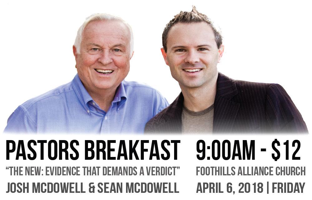 Pastors-Breakfast-web.jpg