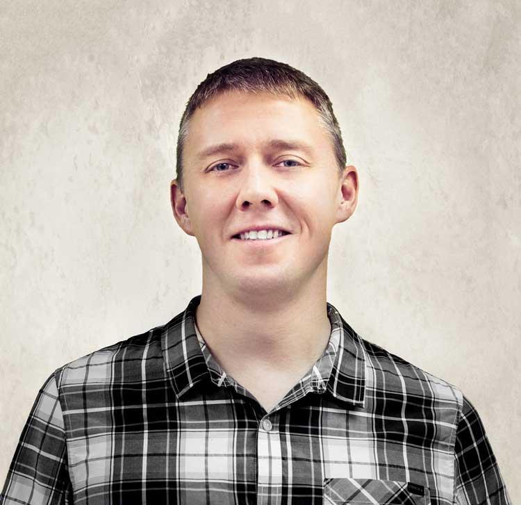 Paul-Buller-Profile-web750px.jpg
