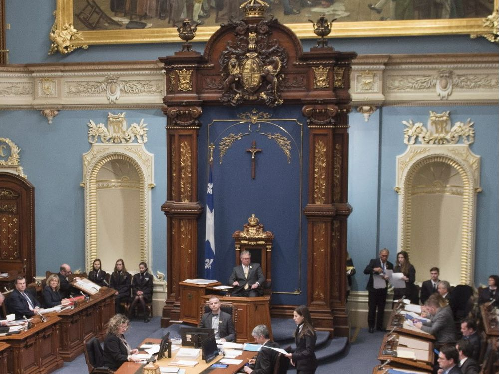 quebec-legislature.jpg