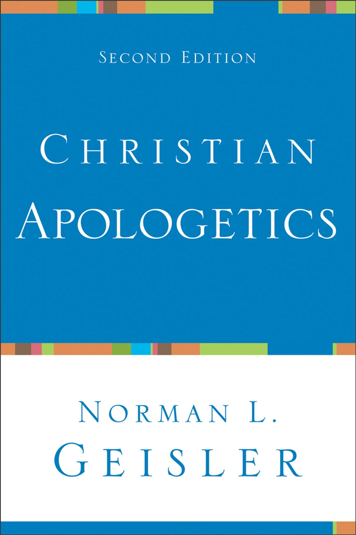 christian-apologetics-2.jpg