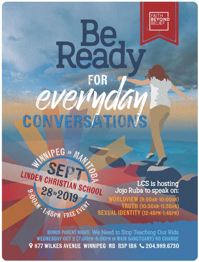 Winnipeg-BeReady-Poster-Web-650x855px.jpg