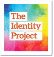 Identity Project Membership   $200/year - Plan A    $450/year - Plan B   Donate to Sponsor a Group or support our International Launch