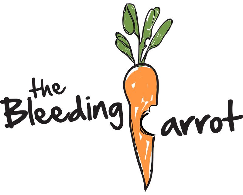 Bleeding_Carrot_logo.png