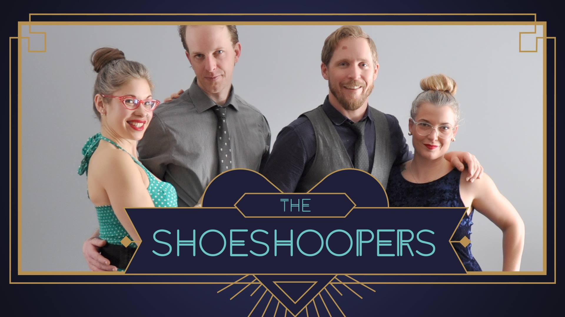 Shoeshoopers.jpg