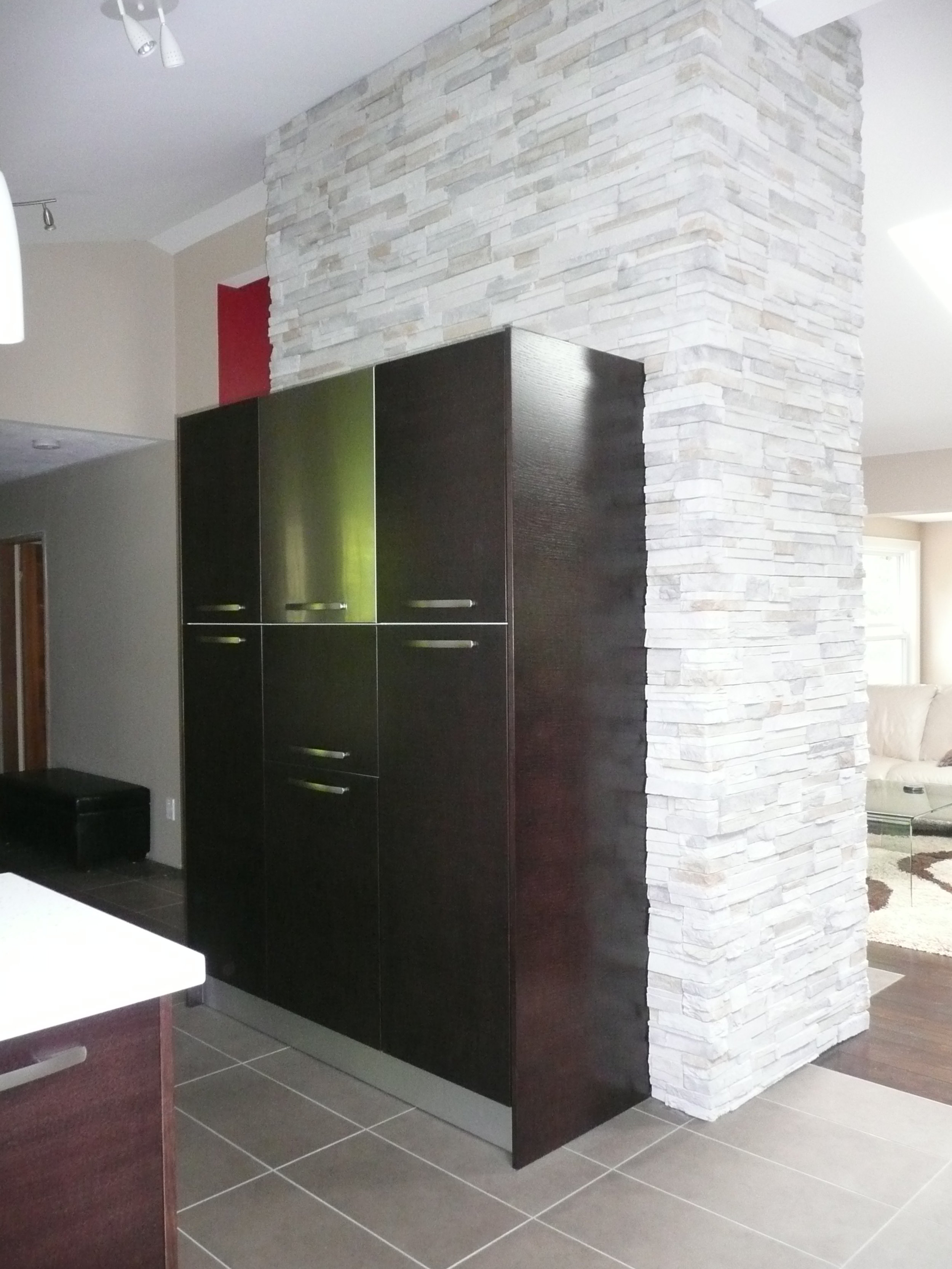 Kitchen 15 Pic 4.JPG