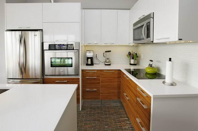 IMG_Kitchen_3.jpg