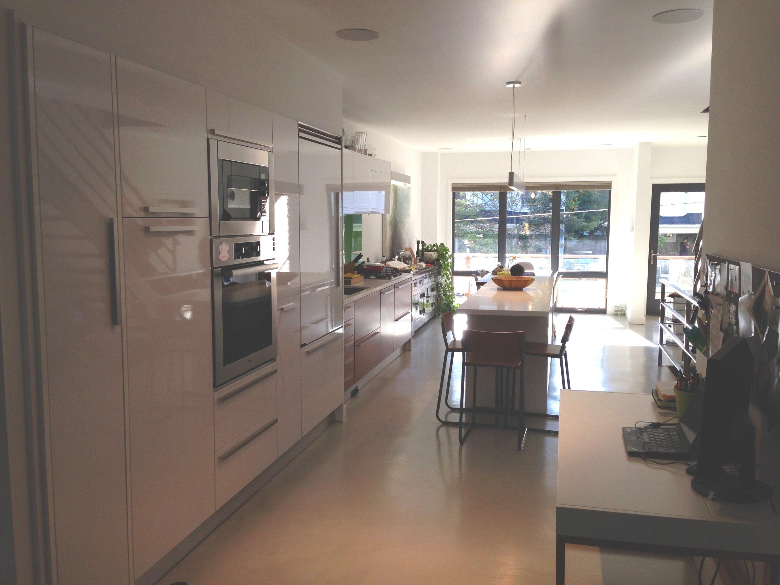 Kitchen 22 Pic 1.JPG