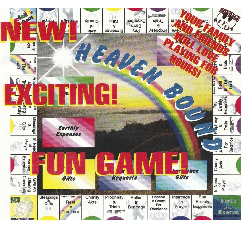 Heaven Bound board game  picture (Winston Yarde).jpg