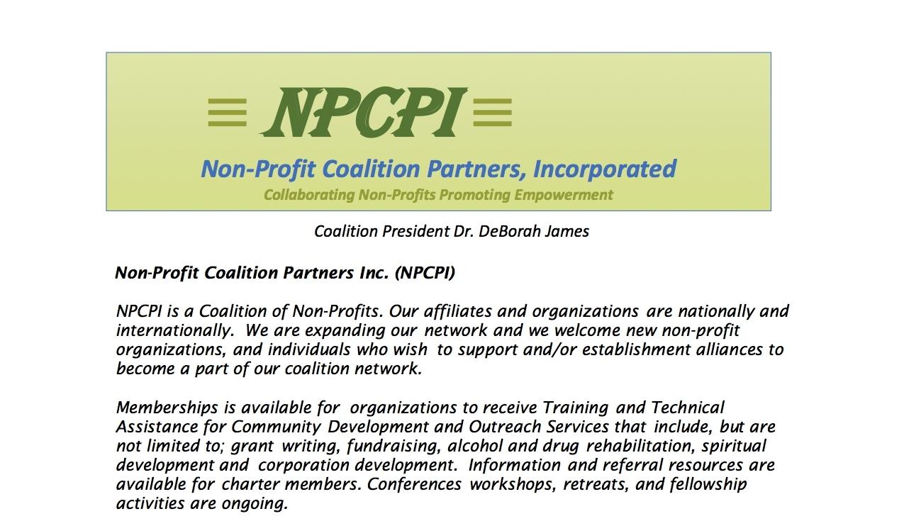 NPCPI