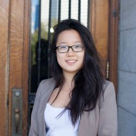 Seara Chen - VP Science   Seara is a second-year student major in Computer Science and Economics, originally from Toronto. Beside CS, she loves to learn languages(natural human ones), dance, and reading newspaper. As VP Science, she represents the interests of computer science students in the undergraduate sciences community.