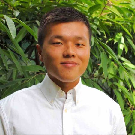 Jerry Wei - VP Admin   Jerry Wei is from Taiwan but grew up attending international schools in Asia. He is in his final year studying Computer Science with minors in Geographic Information Systems and Field Studies. As a result of his studies abroad in Belgium, field semester in Barbados, and internships, Jerry is proud to have spent a semester abroad each year while at McGill. When not conducting research in his lab, Jerry enjoys playing badminton and finding new sites to scuba dive.  As VP Administration, Jerry is committed to fostering communication within CSUS. He looks forward to answering any questions regarding CSUS or studying abroad, and can be reached at jerry.wei@mail.mcgill.ca