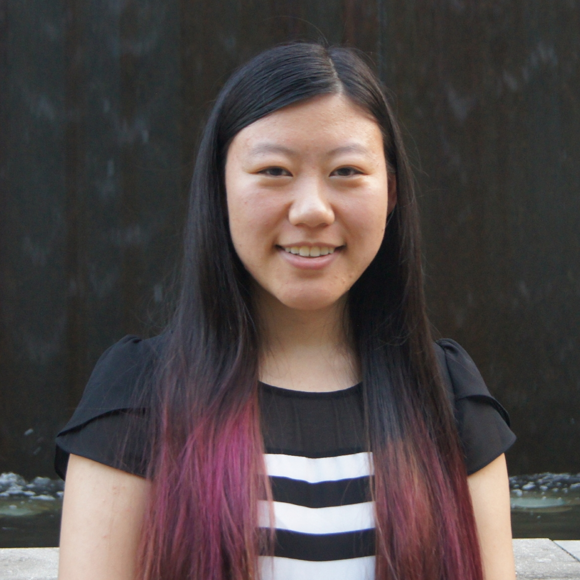 Fei Ma - VP Science    Contact Fei   Fei is from Toronto and is in her fourth year studying Neuroscience with a minor in Computer Science. She enjoys reading, drawing, and playing the piano. As VP Science this year, she represents the interests of computer science students in the undergraduate science community. She welcomes and encourages your opinions/suggestions, and can be reached at csus-vpscience@cs.mcgill.ca.