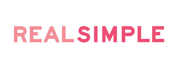 Real-Simple-Logo2.png