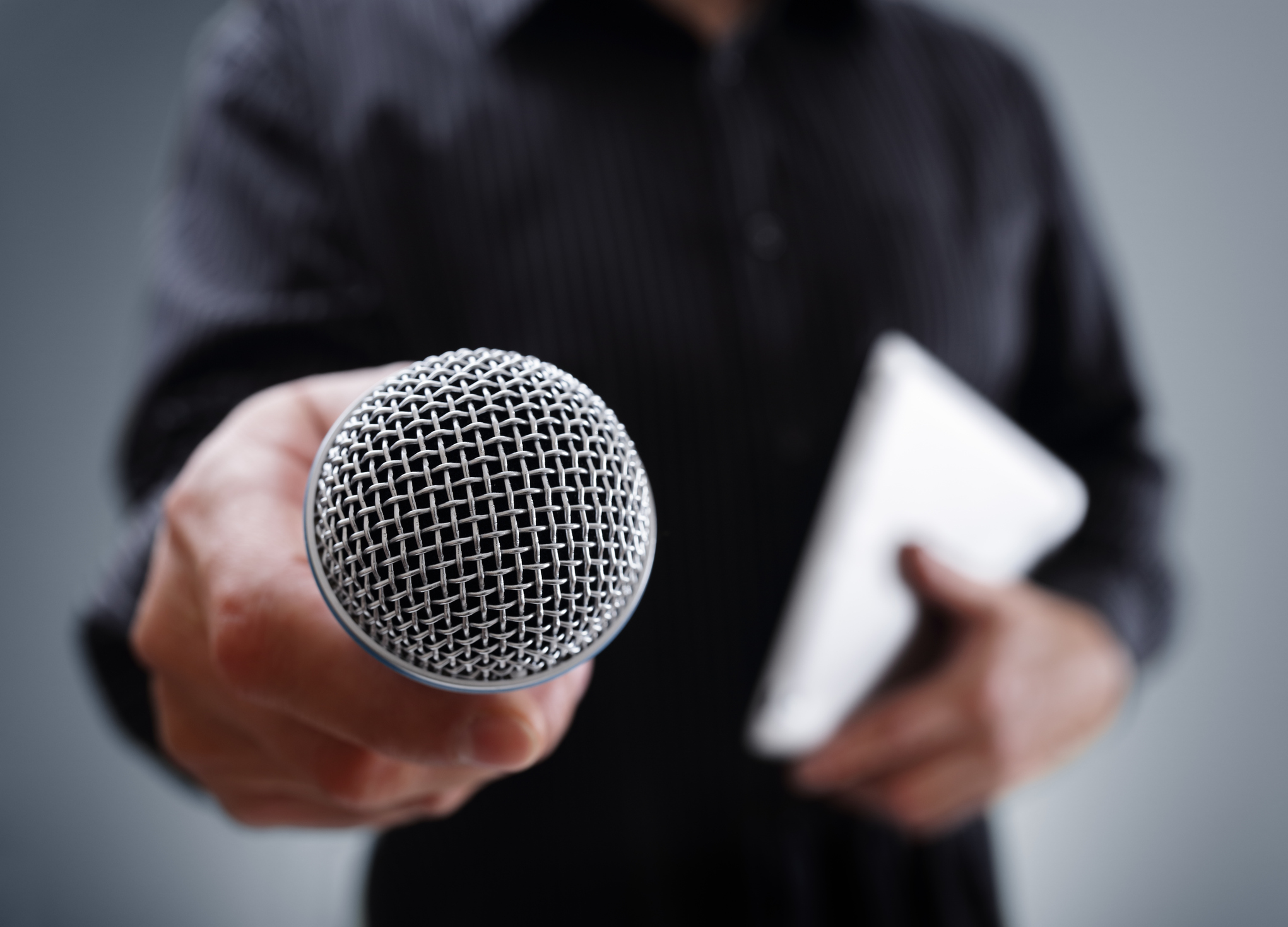 Interview-with-microphone-511014724_2045x1471.jpeg