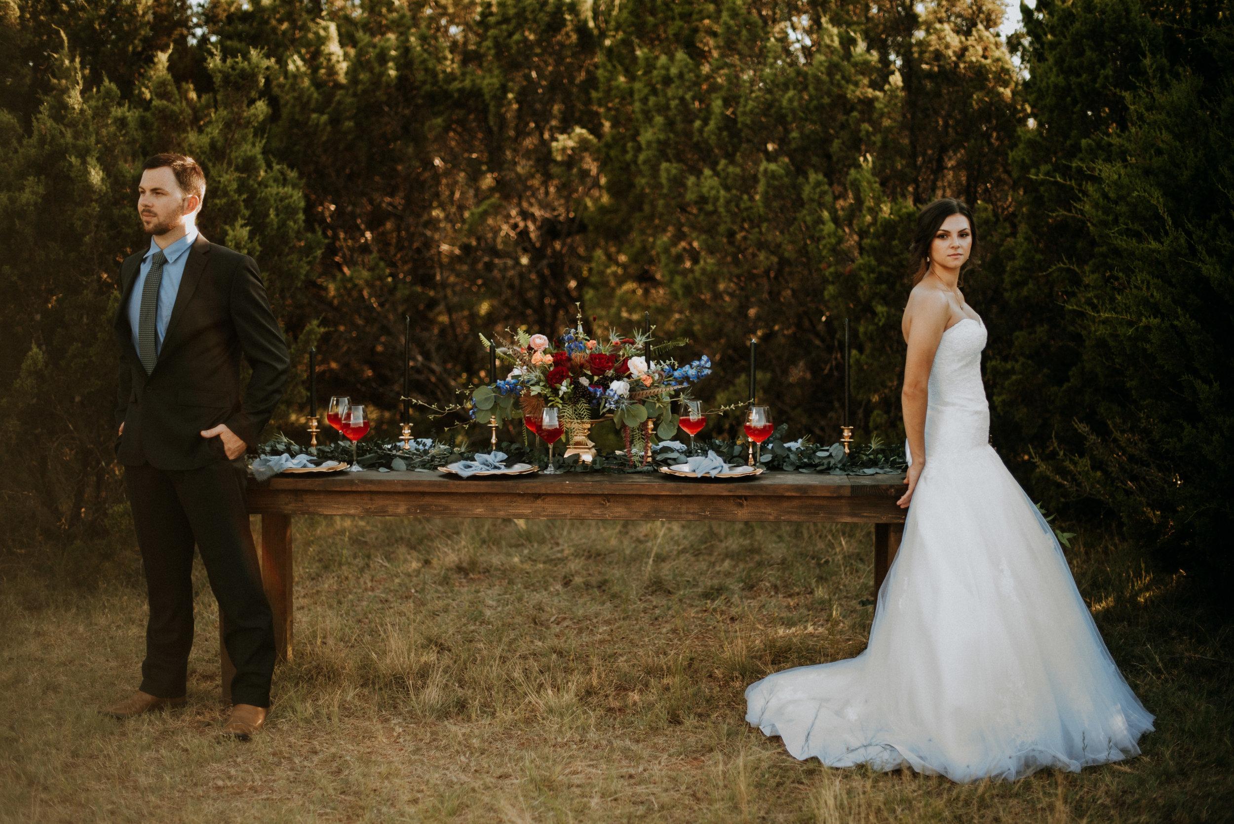 weddingworkshop_DSC1738.jpg