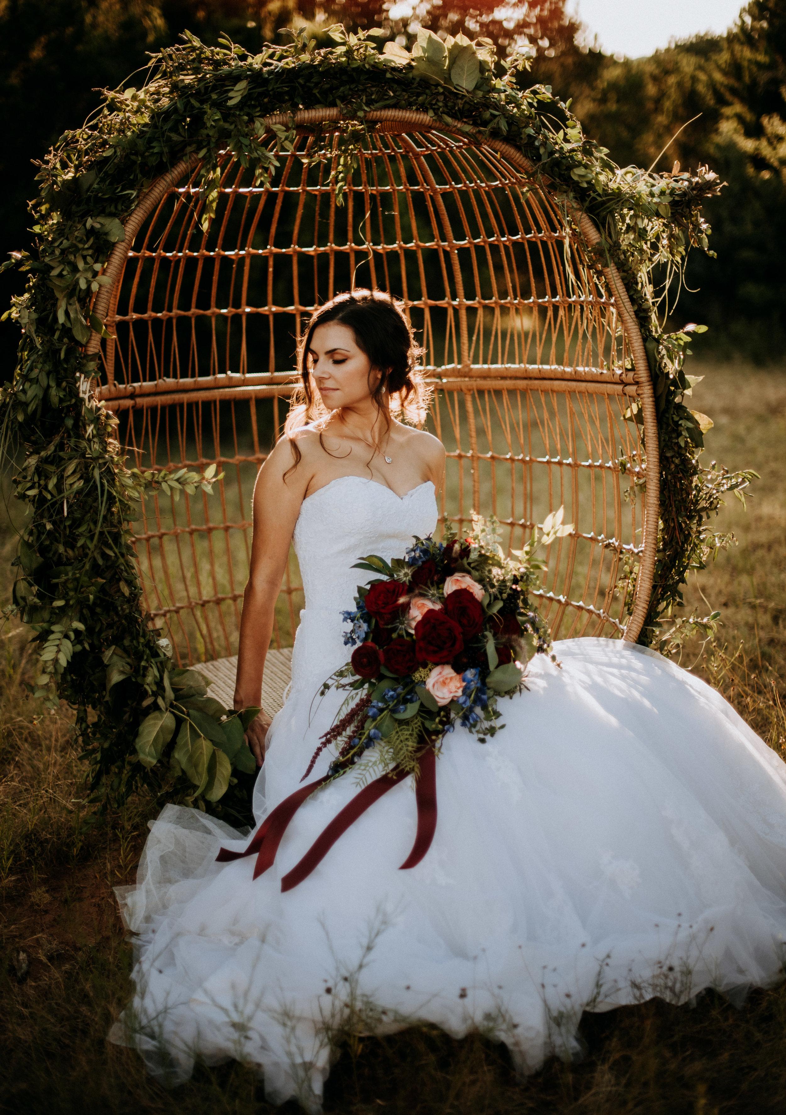 weddingworkshop_DSC1875.jpg