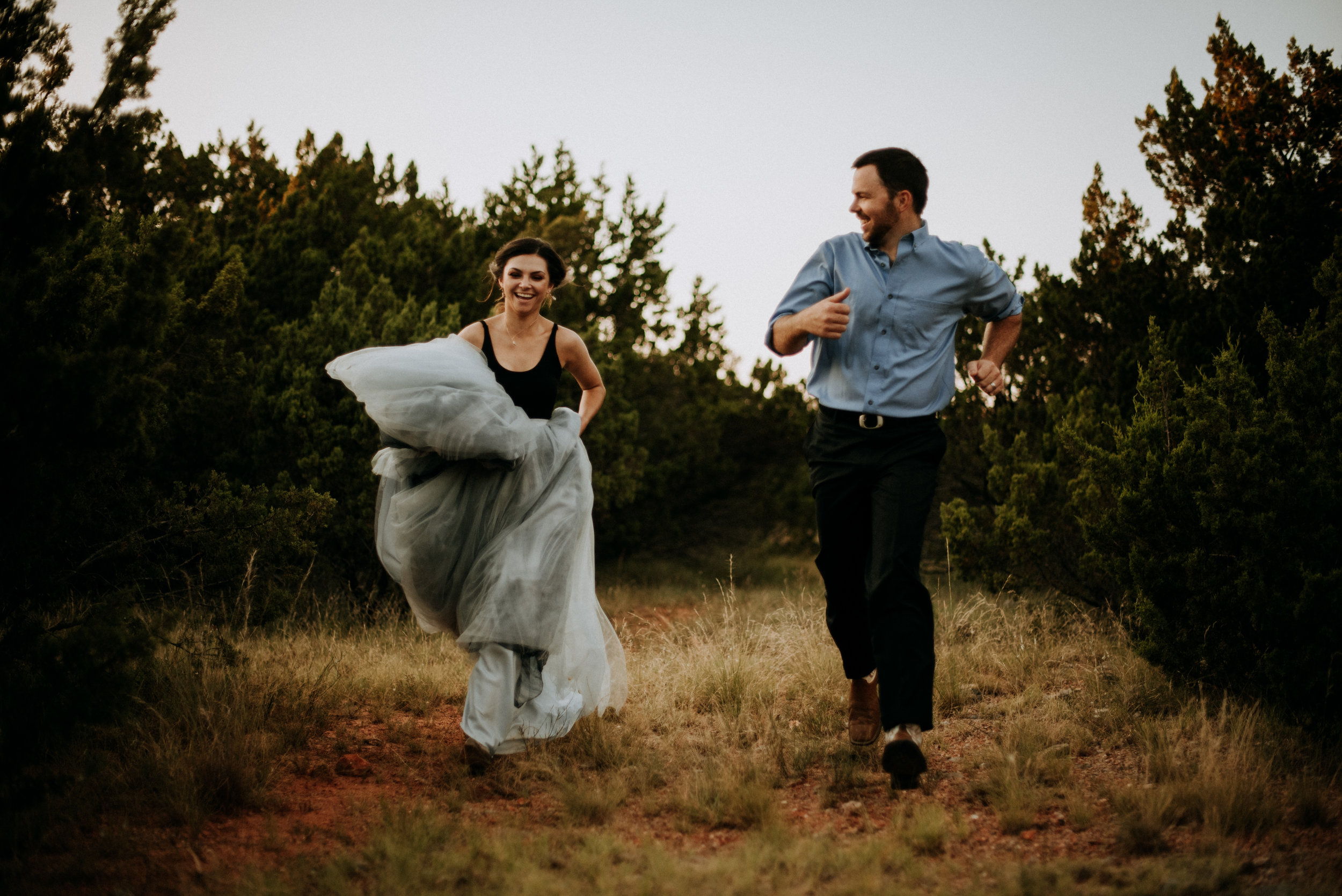 weddingworkshop_DSC2043.jpg