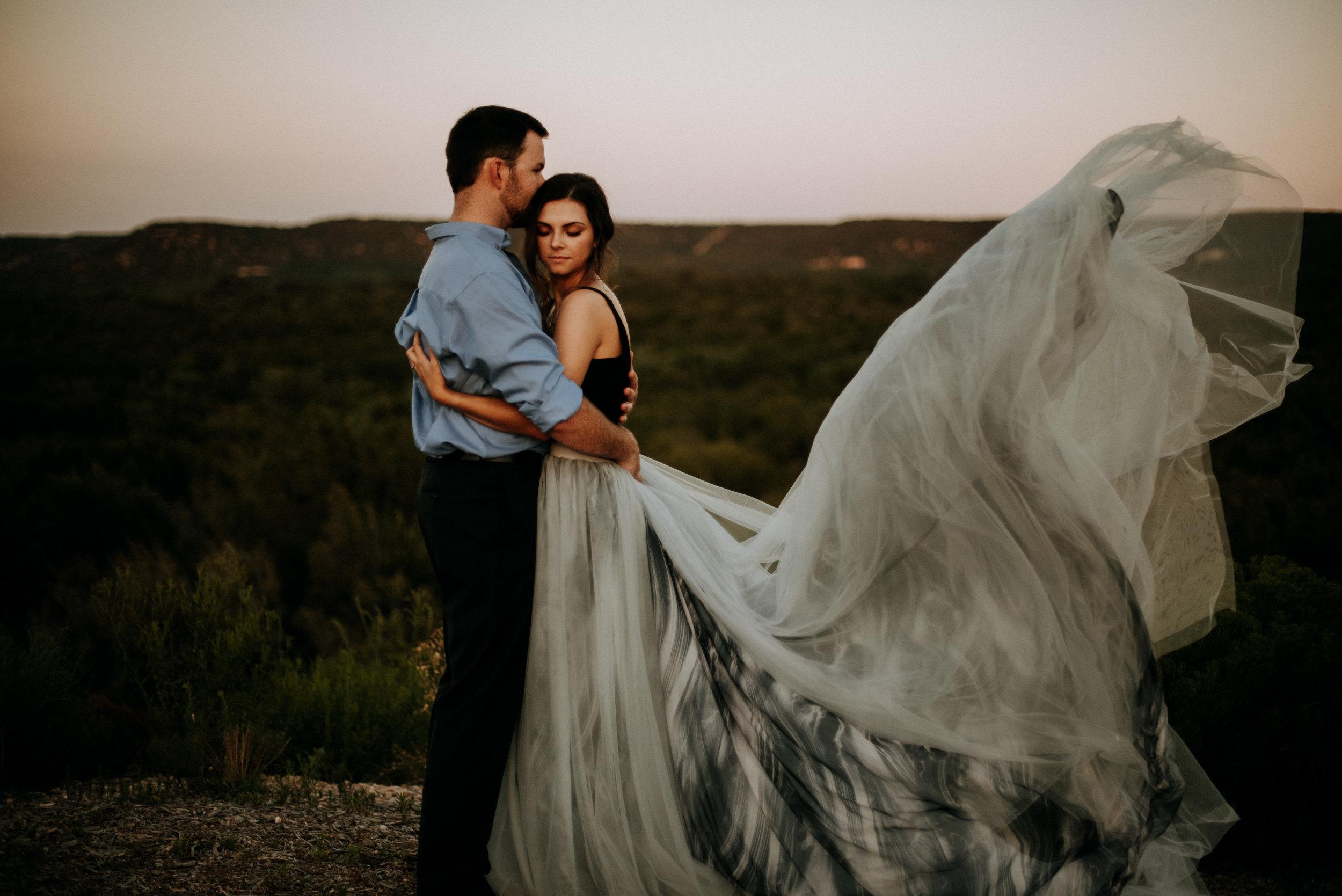 weddingworkshop_DSC2146.jpg