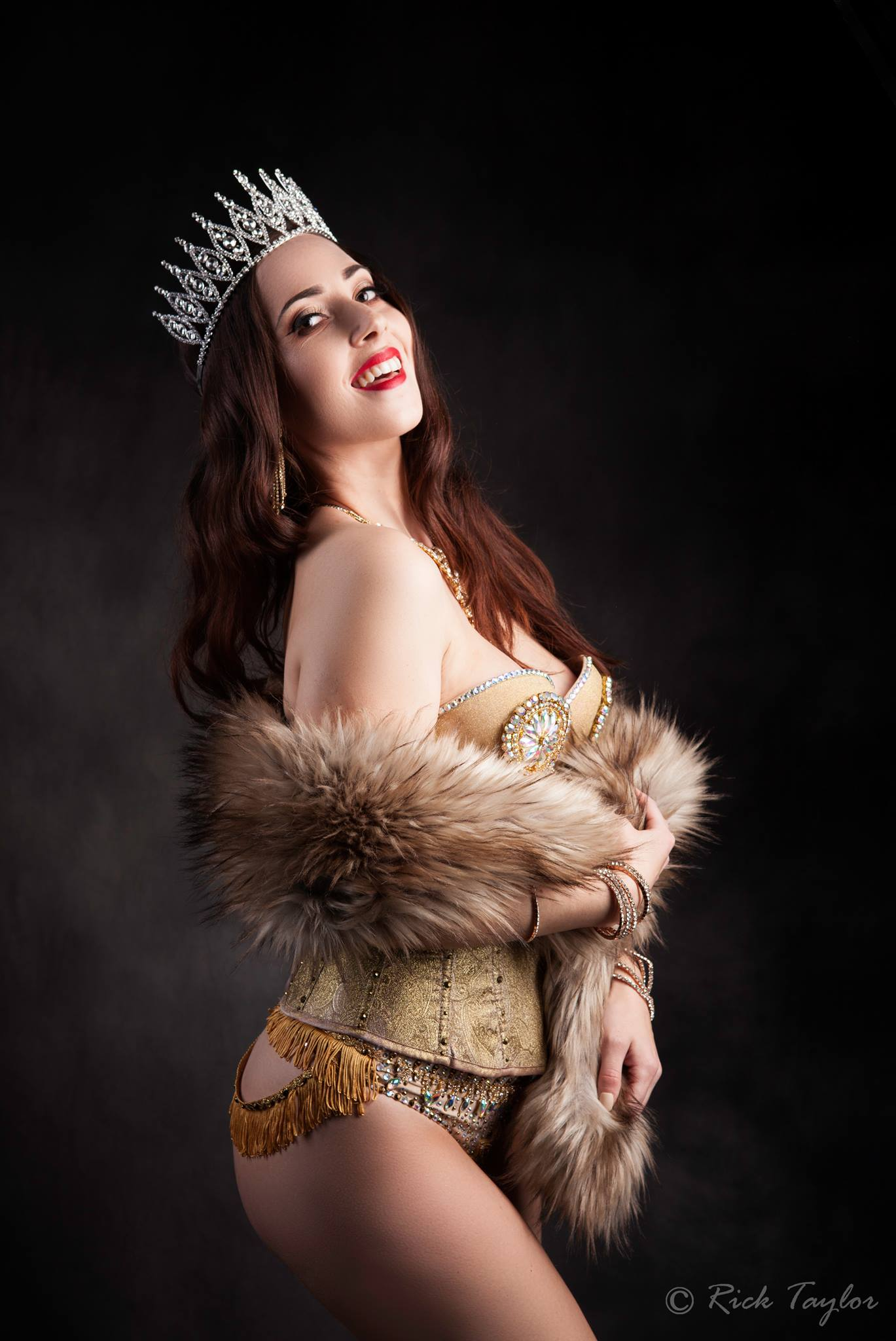 Crown photo Rick Taylor 9 Photography.jpg