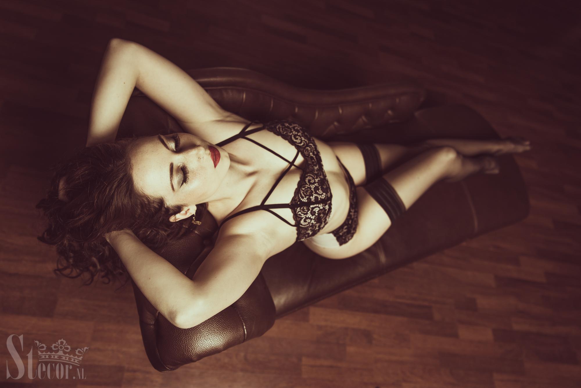 Bonnie Boux Stecor Fotografie.jpg