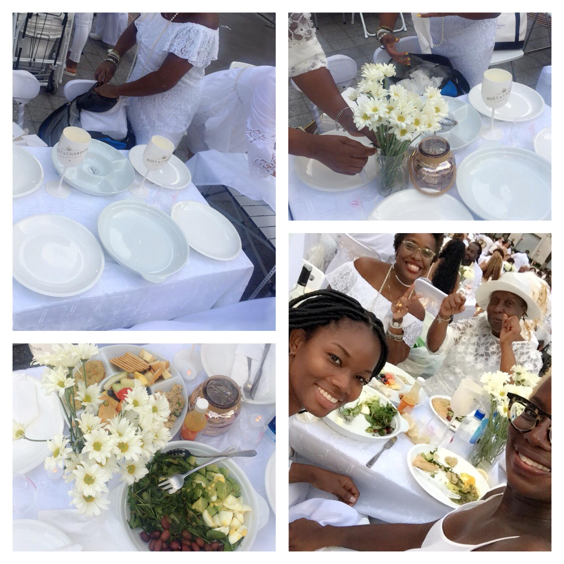 our table.JPG