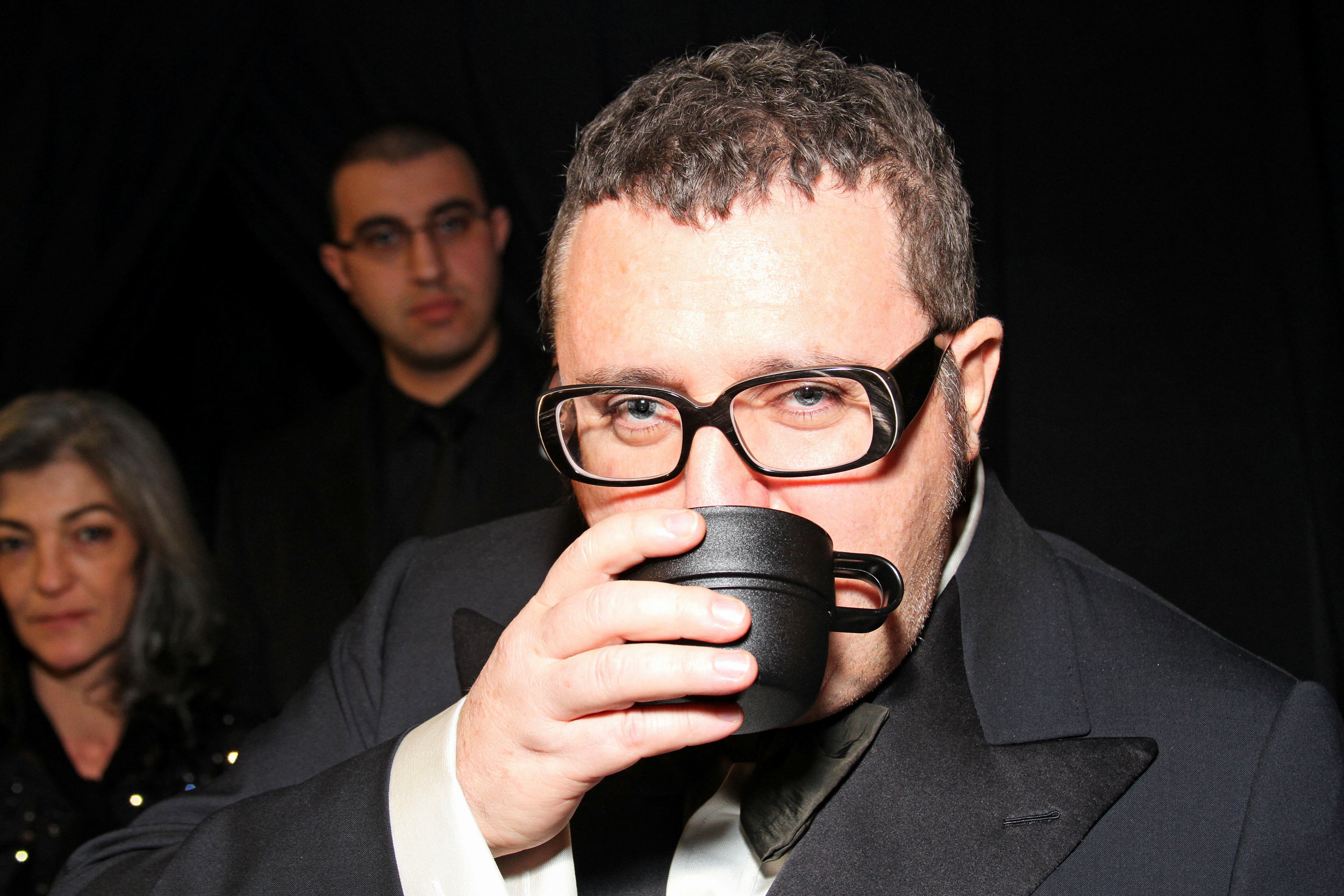 Alber Elbaz Backstage at Lanvin_img_0237.jpg