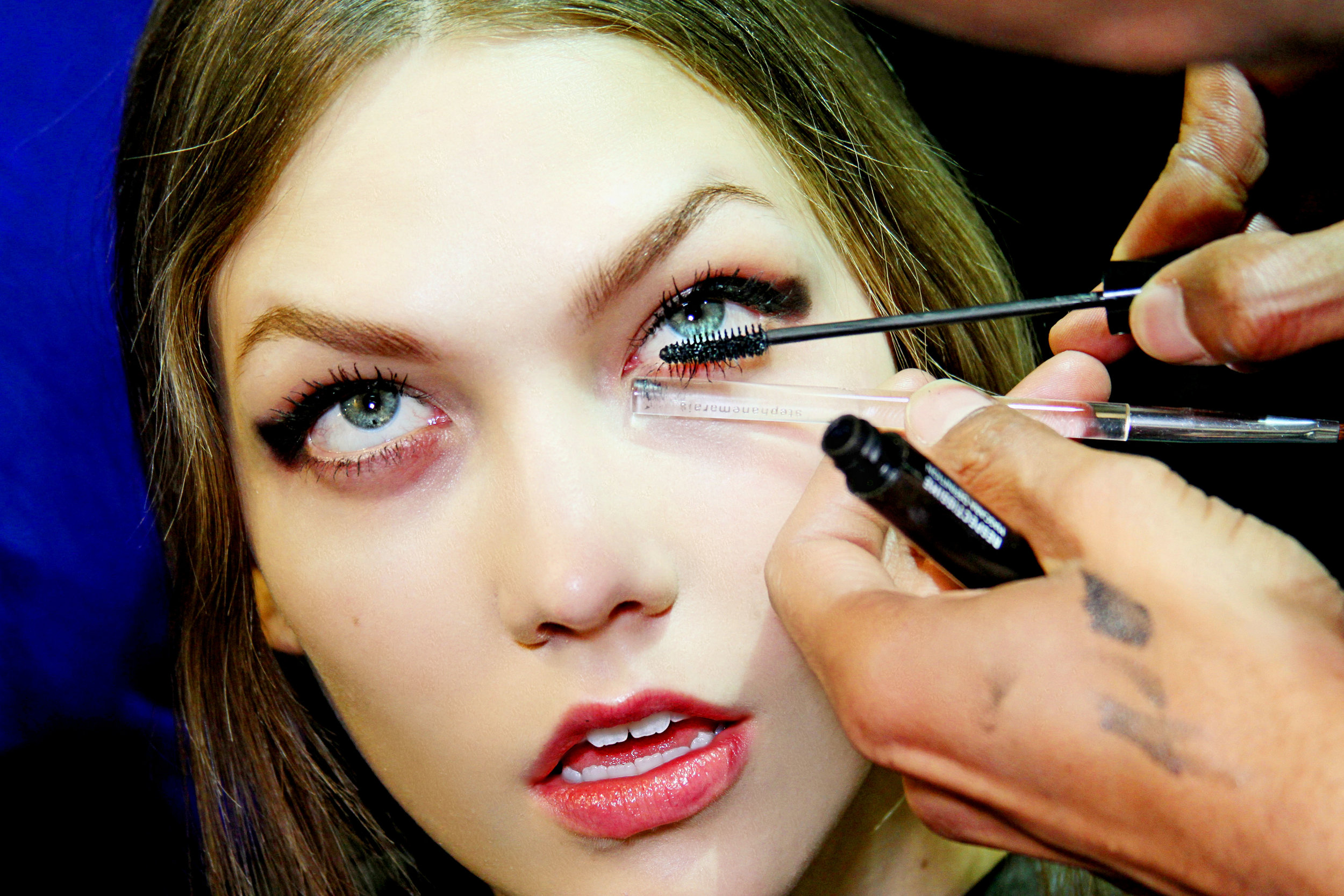 Karlie Kloss backstage at Lanvin_img_0218A.jpg