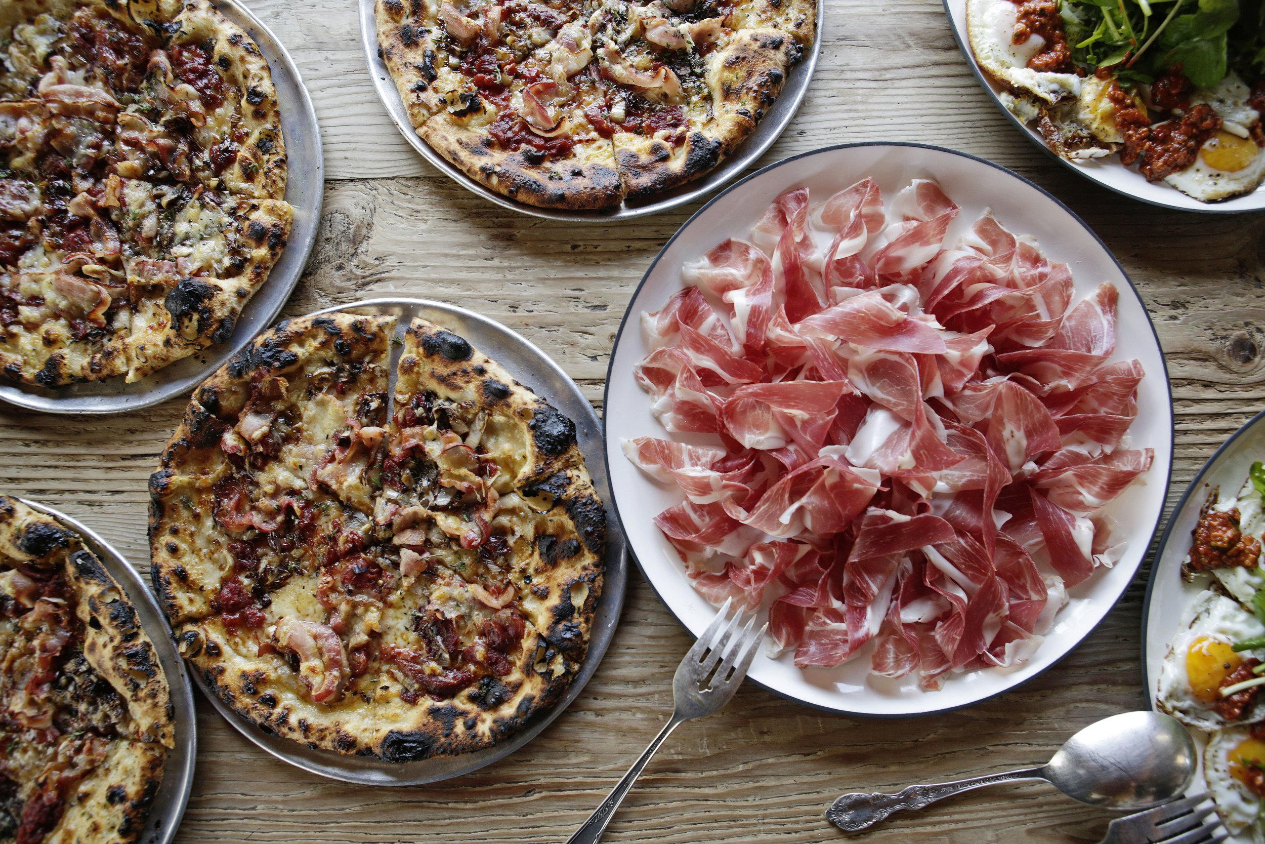 Food_Gjust_JanessaLeone_21a1815.jpg
