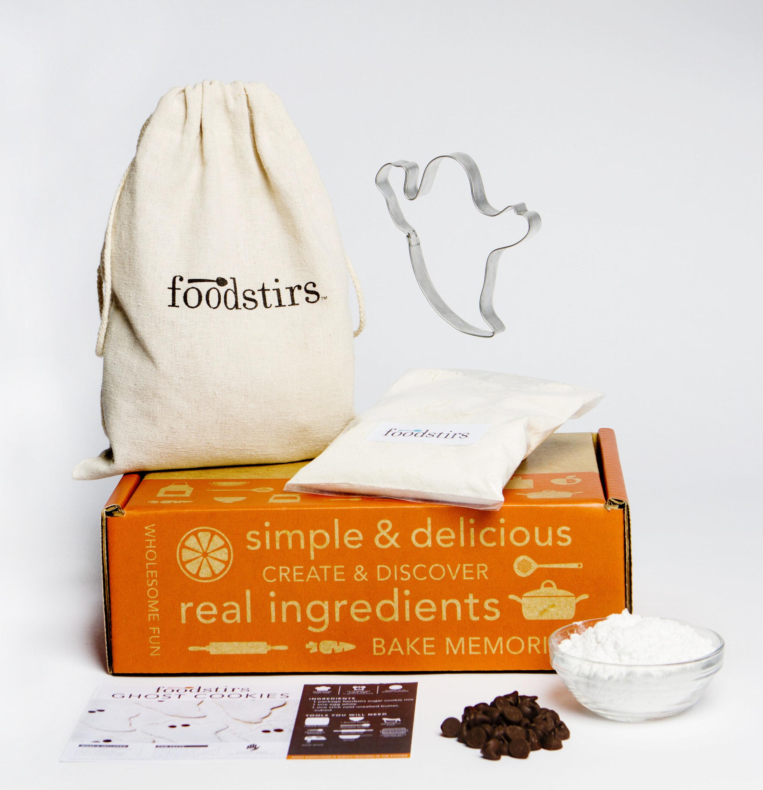 Retouch_Foodstirs_mg_4895.jpg