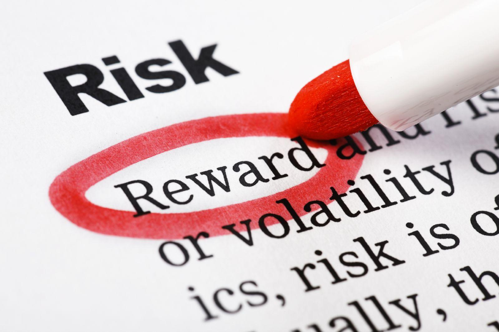 risk vc reward.jpg