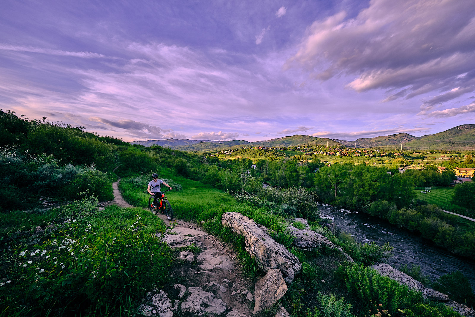 Ninerbikes_Jet9_steamboatsprings.jpg