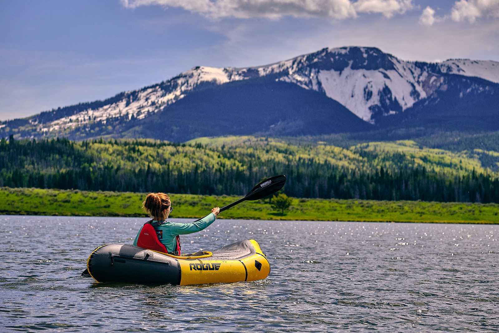KyleLedeboer_Kokopellipackraft_Rogue_SteamboatLake