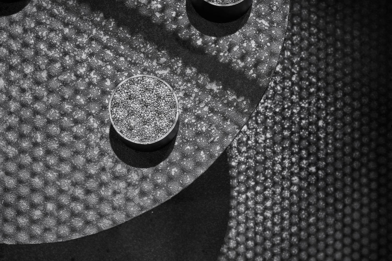 Alternative Surfaces Samples
