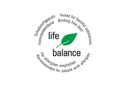 quali_life-balance_432x300.jpg