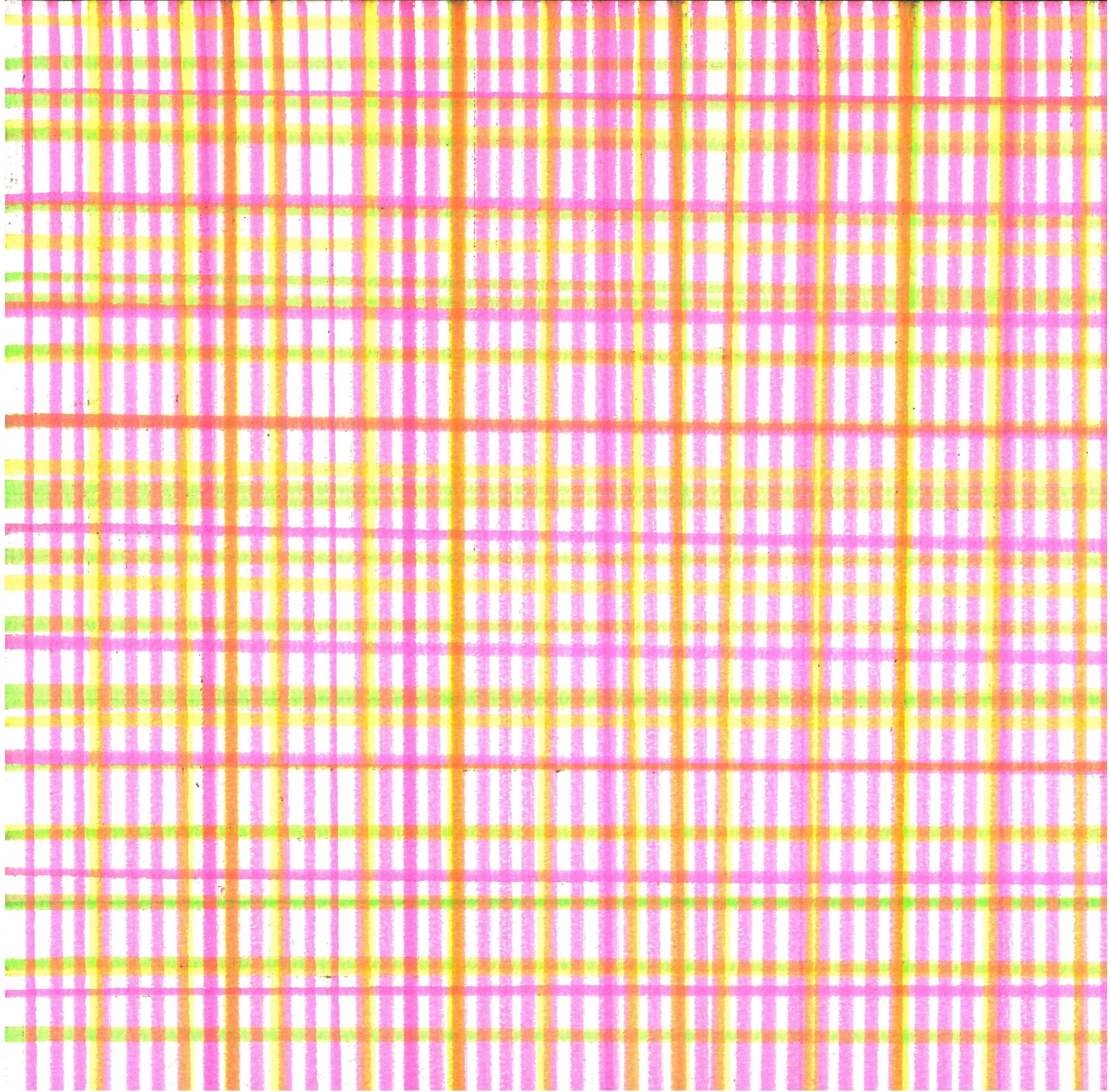 Highlight Checker Series III