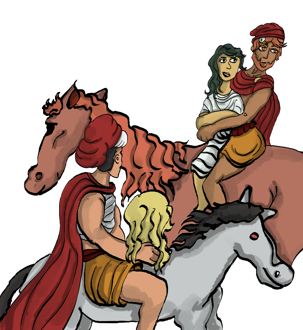 horsing around.png