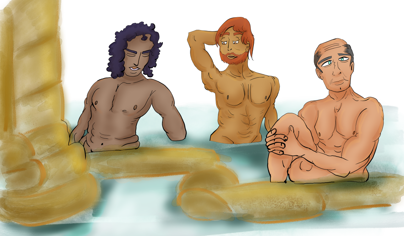 styex bathing.png