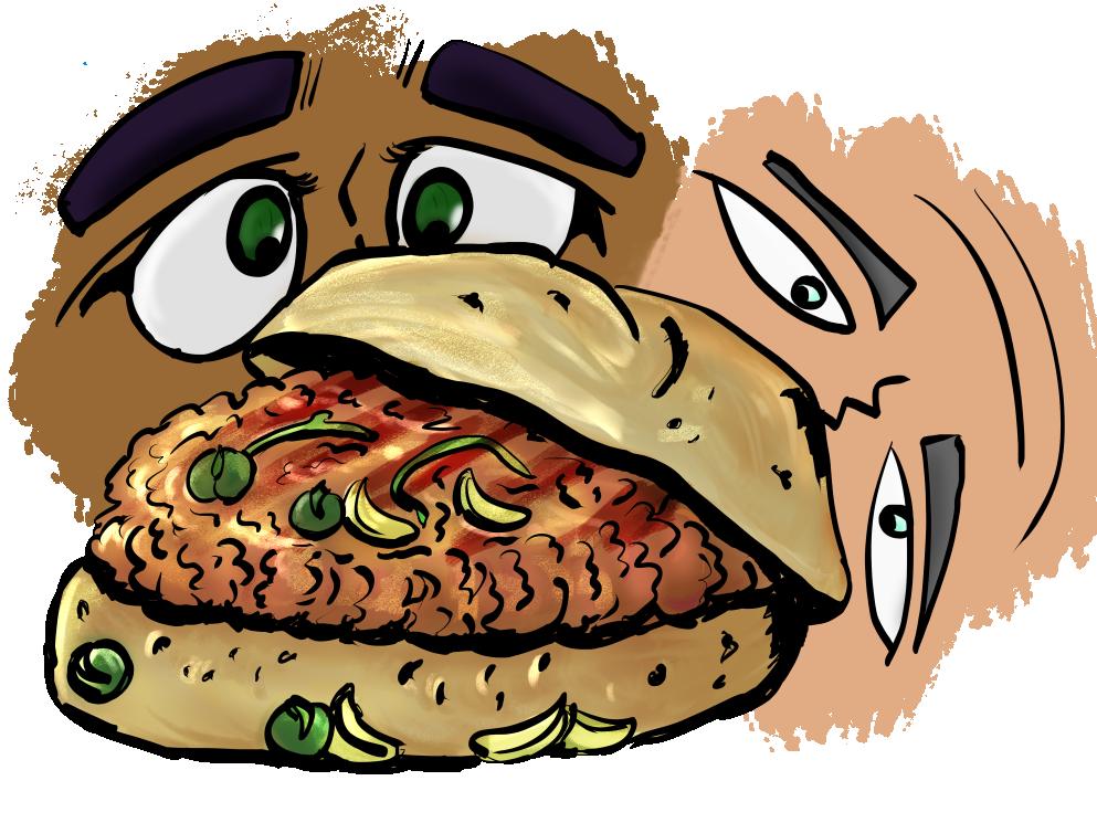 burger2b.png